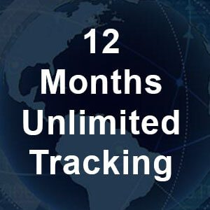 unlimited gps tracking subscription