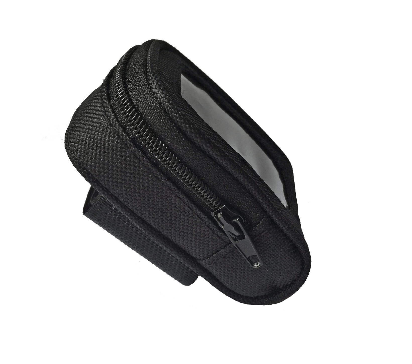 GPS Tracking Belt Pouch