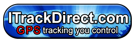 www.itrackdirect.com