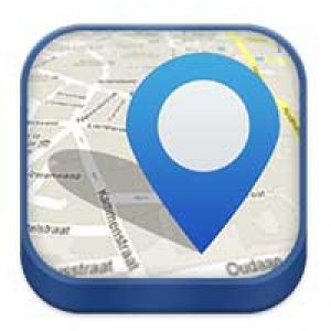Live-GPS-Tracker